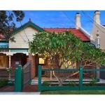 6 Tasman Street Bondi NSW 2026