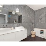 6 Tasman Street Bondi NSW 2026 Bathroom A