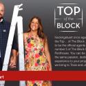 The Block Sky High 2013 Auction Agents announced