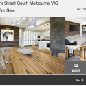 201/142 Park Street  Matt and Kim's Block Apartment for sale by Morgan Realty