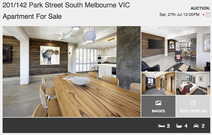 201_142_Park_Street_South_Melbourne_VIC_-_See_property_you_won_t_find_anywhere_else__836398