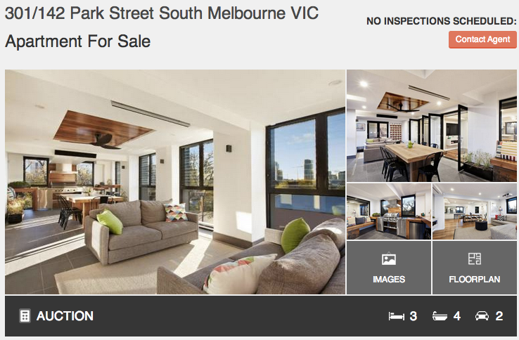 301_142_Park_Street_South_Melbourne_VIC_-_See_property_you_won_t_find_anywhere_else__818834
