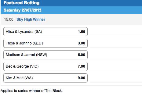 Entertainment_betting_and_odds_-_sportsbet.com.au