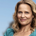 Shaynna Blaze tips Bec & George or Alisa & Lysandra to win The Block Auction