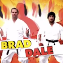 Brad and Dale are back in 2014