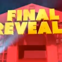 VIDEO: The Block 2014 Final Room Reveal Promo