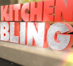 The Block 2014 Kitchen Reveals