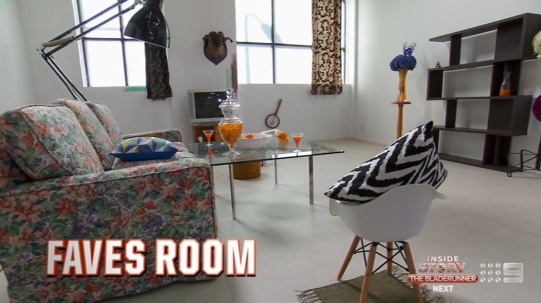 Best Room Ever Pictures : The Block 2014 Best Worst Room Ever Challenge The Block 2016