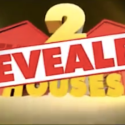 Video: Grand Final Reveals Promo – The Block 2014