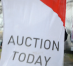 The Block Auction 2014