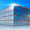 The Block Glasshouse : VIDEO Promo