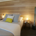 The Block Glasshouse 2014 1st Reveal Guest Bedrooms