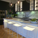 The Block Glasshouse – Kitchen Jury Scores