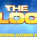 The Block Auditions 2016