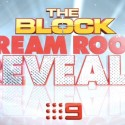 The Block Bedroom Reveals