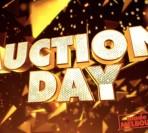 The Block Auction 2015 Live