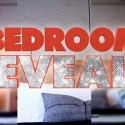 The Block 2015 Bedroom & Ensuite Reveals