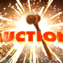 Live: The Block Auction Results 2016